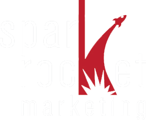Spark Rocket Marketing